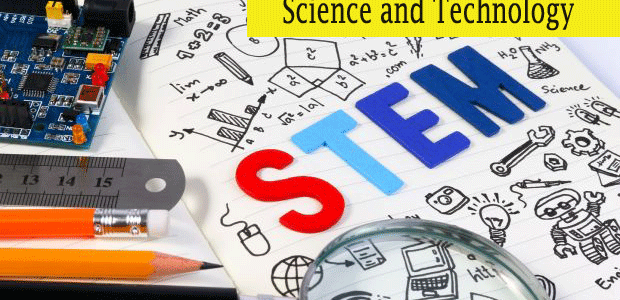 Science Technology and Innovation GK Questions Answers Quiz 29-1-2020