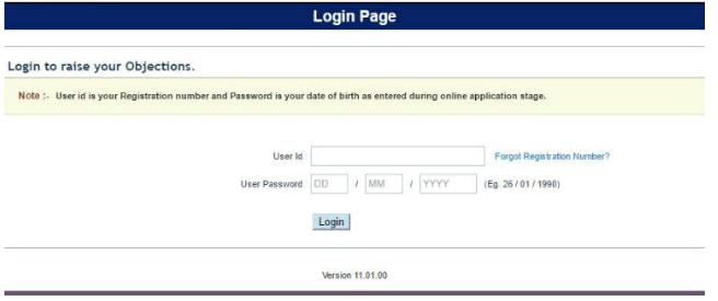 Railway result check RRB NTPC 2016 Answer keys Cutoff