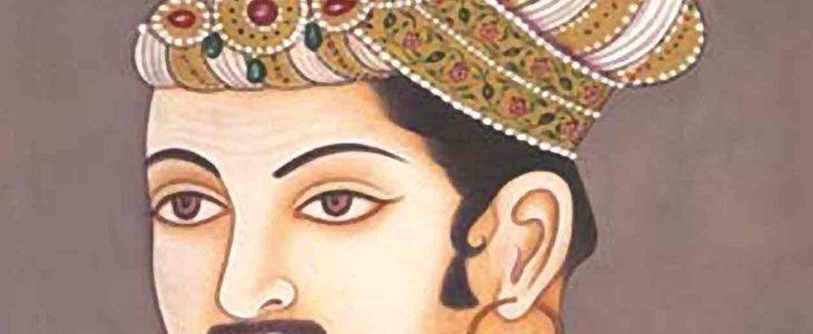 Information about Akbar lifeअकबर के जीवन के बारे में जानकारी