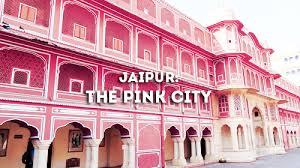 The Important Places In Rajasthan Nickname राजस्थान के महत्वपूर्ण स्थानों के उपनाम