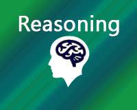 reasoning question