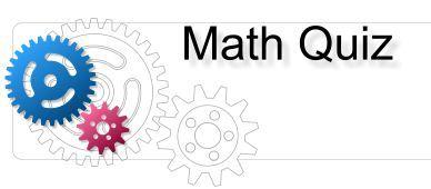 Mathematics Question For Railway Group D,RPF, SSC GD Constable 31-10-2018