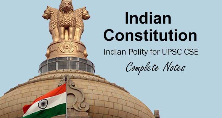 Indian-Constitution-full-Articles