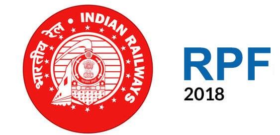 Railway ALP 2nd Stage Exam Date, RPF Constable, SI Exam Date Latest Update