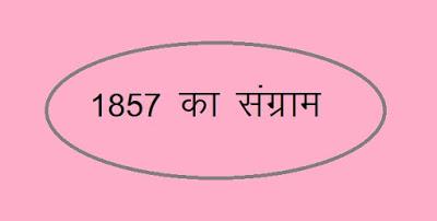 GK 1st Grade, Patwar, SSC GD, Study Material 265 Set GK Notes Daily Update